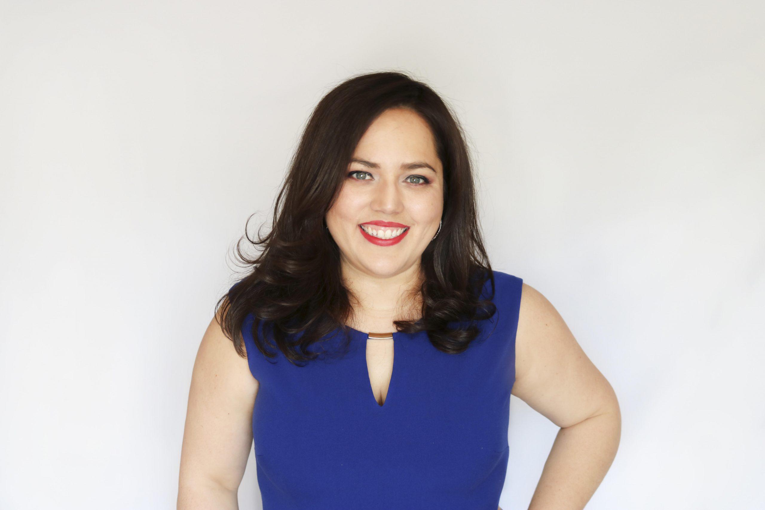Yamili Figueroa
